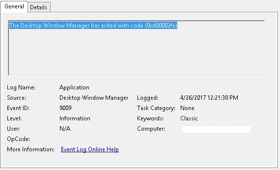 Windows RDP-Related Event Logs: Identification, Tracking, and